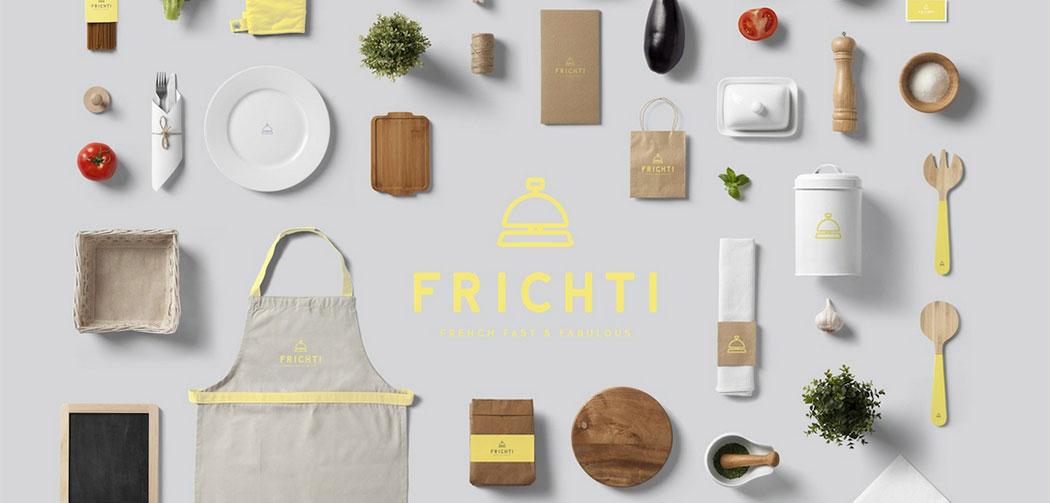 Frichti cuisine fait maison livraison domicile paris for Cuisine fait maison