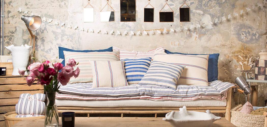 top 10 des boutiques d co parisiennes incontournables 2. Black Bedroom Furniture Sets. Home Design Ideas