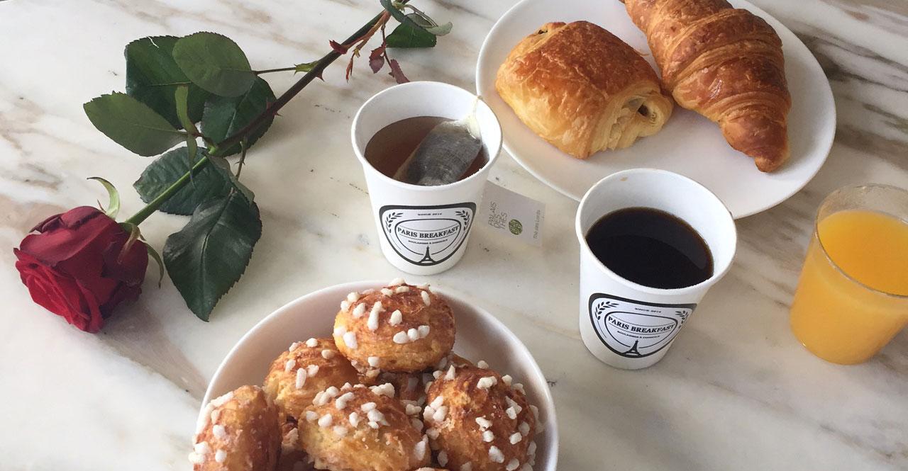 petite-dejeuner-livre-a-domicile-rose-rouge-paris-breakfast-10 - La