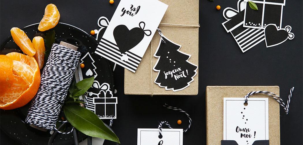 kit a imprimer paquets cadeaux noel jesus sauvage la seinographe. Black Bedroom Furniture Sets. Home Design Ideas
