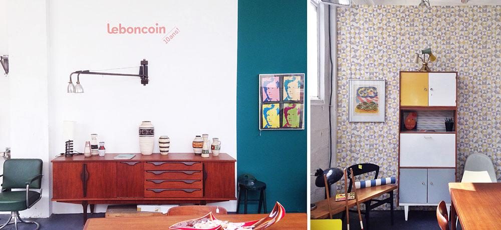 le bon coin paris meubles cheap meuble with le bon coin. Black Bedroom Furniture Sets. Home Design Ideas