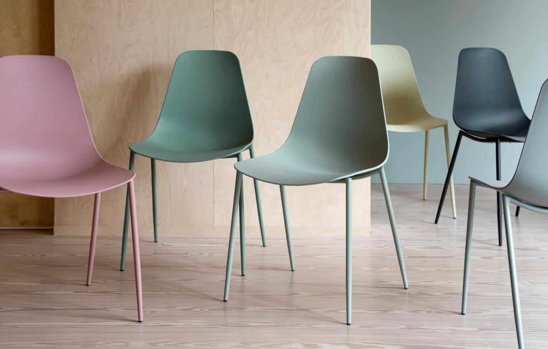 chaises design sostrene grene paris la seinographe